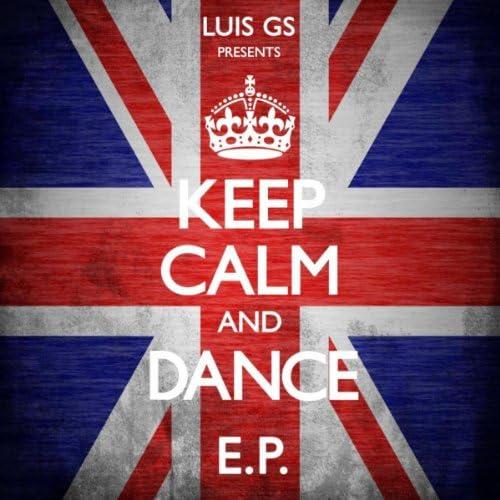 Luis GS