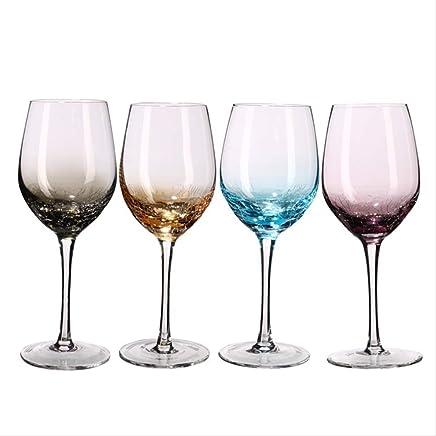 Amazon.es: 100 - 200 EUR - Copas de vino / Cristalería ...