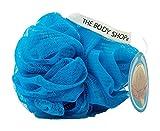 The Body Shop Ultra Fine Bath Lily, Teal