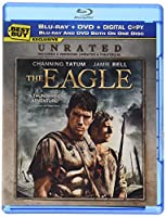 Eagle [Blu-ray]