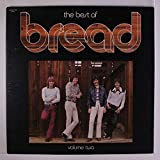 the best of bread, vol. 2