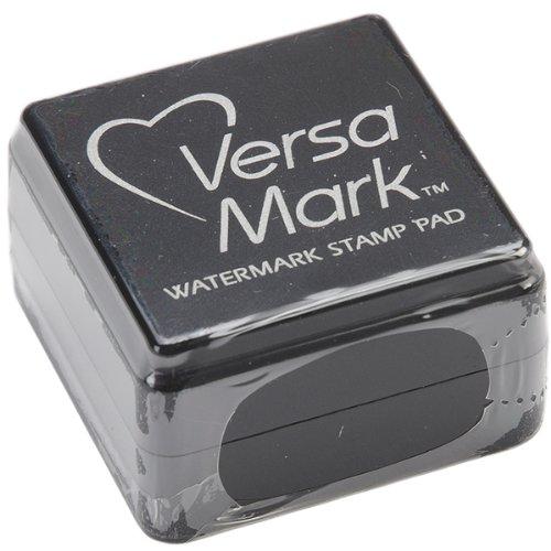 Tsukineko Imagine Crafts Versamark Mini-Stempelkissen, Wasserzeichen, VMSML001