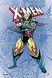 X-Men - L'intégrale T39 (1994) (III)
