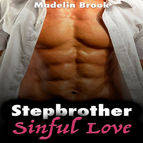 Sinful Love  By  cover art