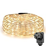 LE 12m LED Lichtschlauch