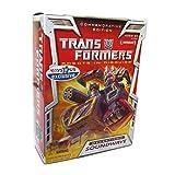Transformer Generation 1 Re-issue Exclusive Soundwave Decepticon .