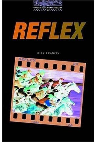 Reflex: 1400 Headwords (Oxford Bookworms ELT)