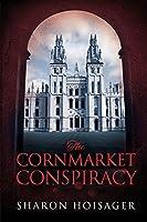 The Cornmarket Conspiracy