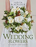 Wedding Flowers: A step-by-step guide