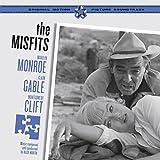 The Misfits / B.O.F.
