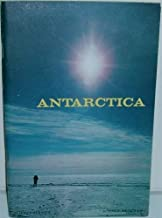 Antarctica (Science Program)