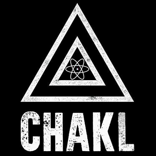 ChakL