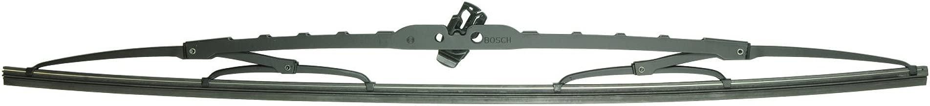 Bosch DirectConnect 40521 Wiper Blade - 21