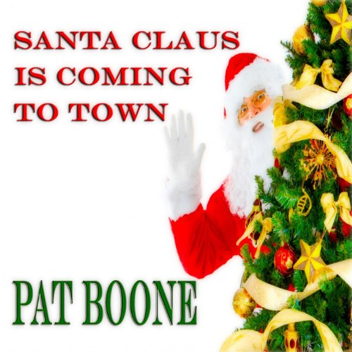 Santa Claus Is Coming to Town (Original Recordings - Remastered)