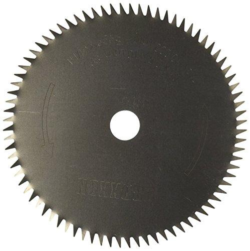 Proxxon Kreissägeblatt Super-Cut, 85 mm, 80 Zähn, 28731