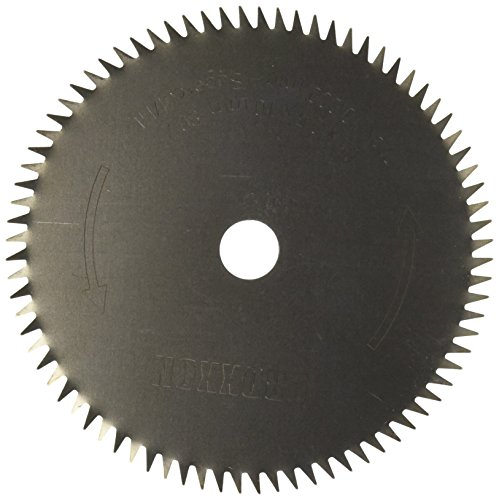 Proxxon cirkelzaagblad Super-Cut, 85 mm, 80 tanden, 28731