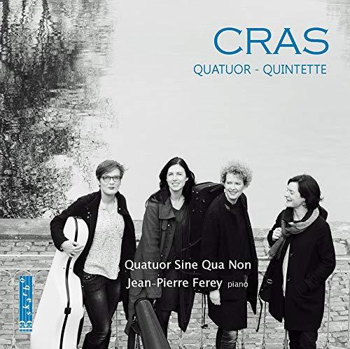 Quartet & Quintet