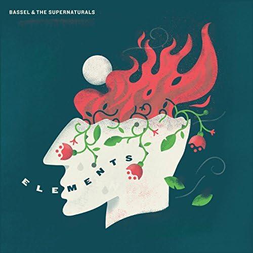Bassel & the Supernaturals