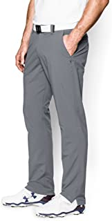 Men's Match Play Golf Tapered Pants