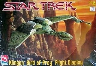 Best bird of prey model Reviews