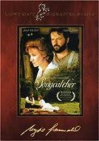 Songcatcher / [DVD] [Import]