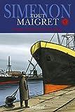 Tout Maigret T. 6 (6)