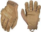 MECHNX The Original - protective gloves