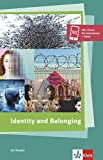 Identity and Belonging: Buch + Klett Augmented (The Bigger Picture)