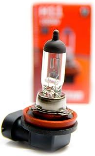 2 x H11 Birnen Halogen Auto Lampe PGJ19 2 Glühbirne 55W Glühlampe 12V