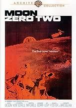 Best moon zero two dvd Reviews