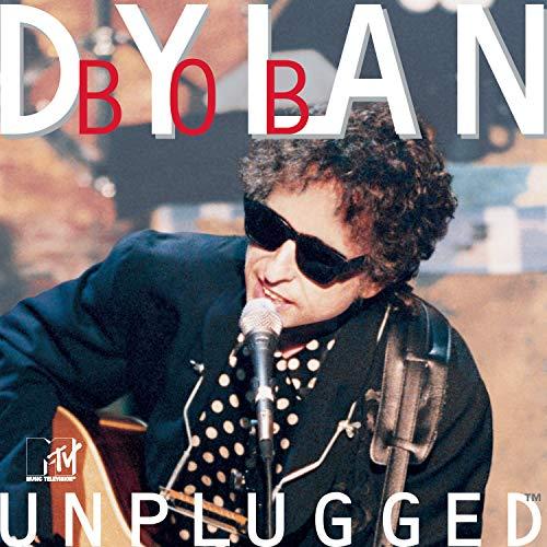 Bob Dylan: MTV Unplugged