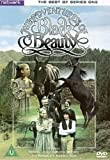 The Adventures Of Black Beauty - The Best Of Series One [1972] [Reino Unido] [DVD]