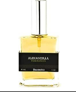 Bazooka 30ML (Alexandria Fragrances)