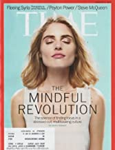 Best the mindful revolution time Reviews