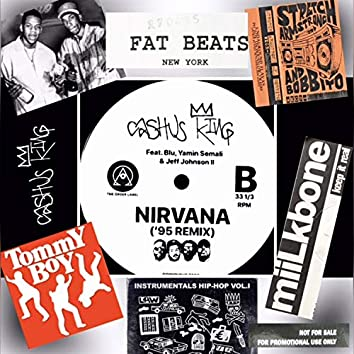 Nirvana ('95 Remix)