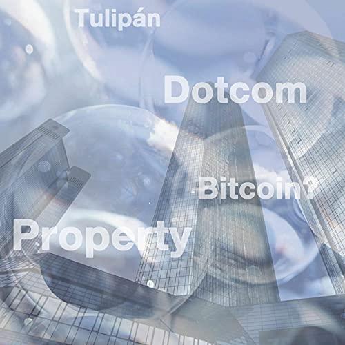 tőzsdei buborék bitcoin)