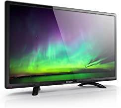 "Engel EVERLED - Televisor de 24"" FULL HD (USB, PVR, OCA"