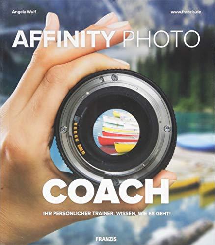 Affinity Photo COACH