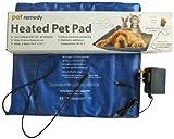 Pet Remedy Low Voltage Heat Pad