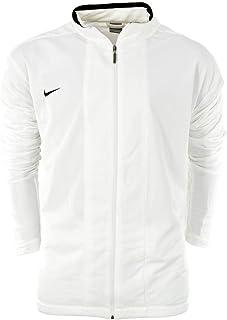 Nike Men Sweatshirt Basketball