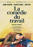 La Comedie Du Travail [DVD] [Import]