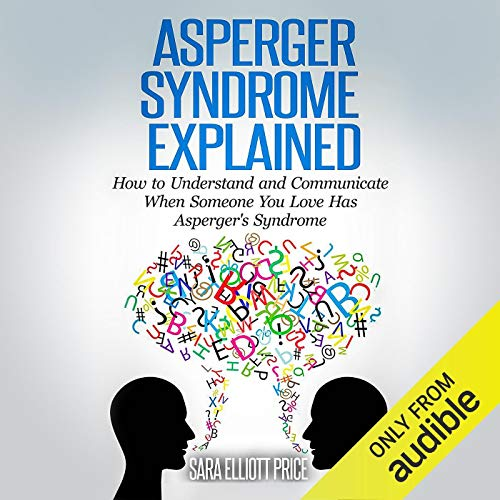 Asperger Syndrome Explained Titelbild
