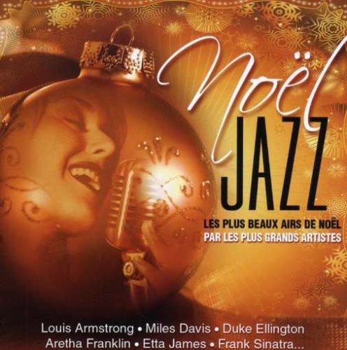 Noël Jazz