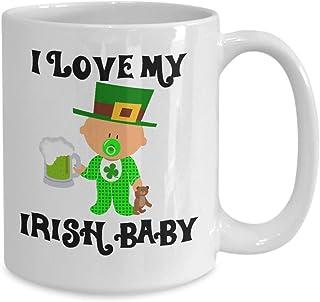 Amazon.es: irish cup