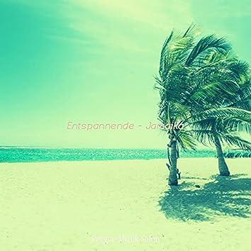 Entspannende - Jamaika