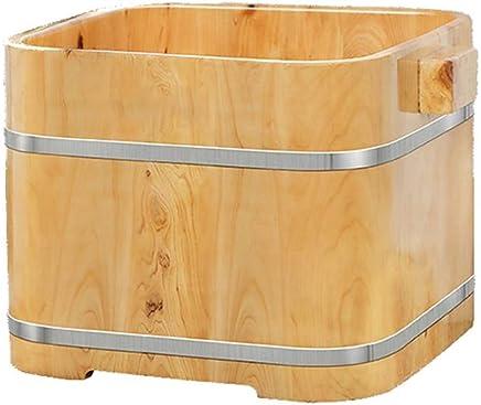 Amazon.fr : traitement des bois - Cuisines et salles de bain ...