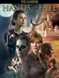 The Gamers: Hands of Fate (Extended Edition)...