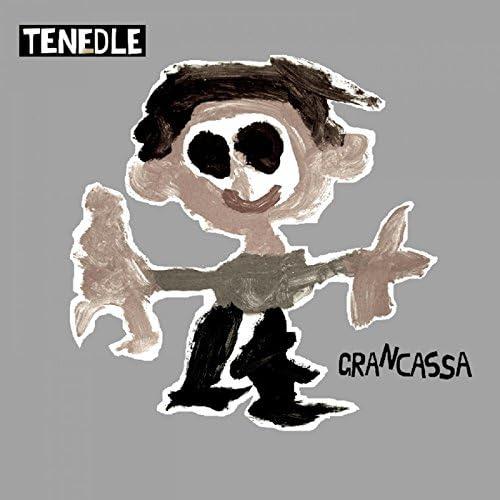 Tenedle