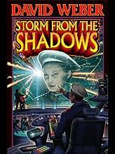 Storm from the Shadows (Honor Harrington - Saganami Island Book 2)