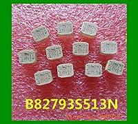 1PC B82793S513N B82793S513N B82793S513N